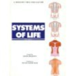 Systems of Life: v. 2