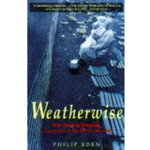 Weatherwise: The