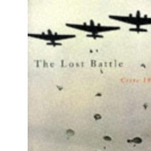 The Lost Battle: Crete, 1941