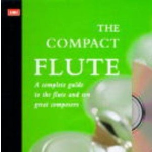 The Compact Flute (Compact music)
