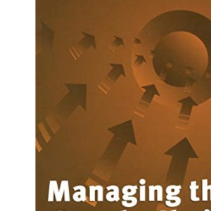 Managing the Supply Chain: A Strategic Perspective