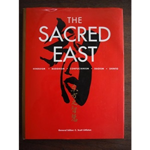 The Sacred East