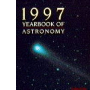 Year Book of Astronomy 1997