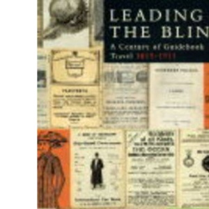 Leading the Blind