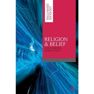 Religion and Belief: Skills-based Sociology