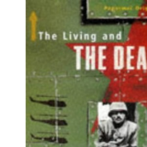 The Living and the Dead: Robert McNamara and Five Lives of a Lost War
