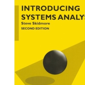 Introducing Systems Analysis (Palgrave computer science series)
