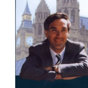 The Death of Britain?