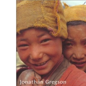 Kingdom Beyond the Clouds: Journeys in Search of the Himalayan Kings