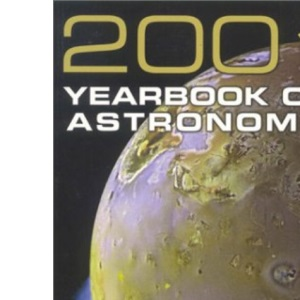 2001 Yearbook of Astronomy