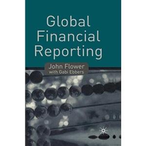 Global Financial Reporting