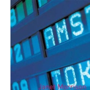 The International Business Environment: Diversity and the Global Economy