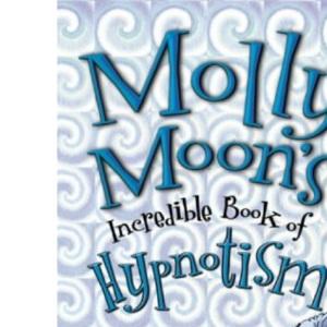 Molly Moons Incredible Bk Hypnotism