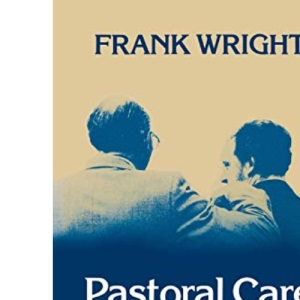 Pastoral Care for Lay People
