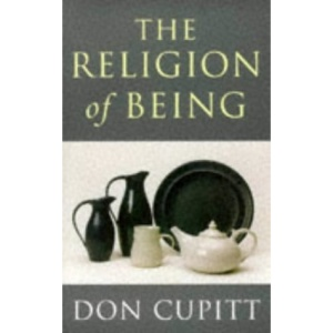 The Religion of Being