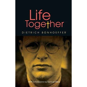 Life Together - new edition