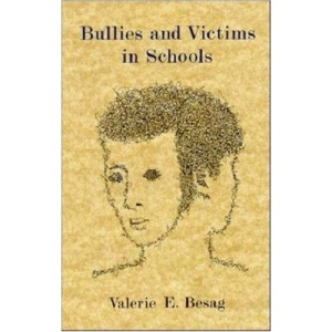 Bullies and Victims in Schools