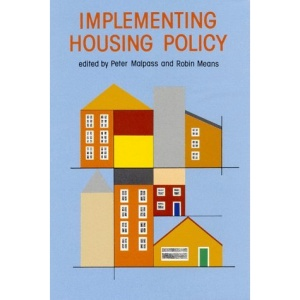 Implementing Housing Policy