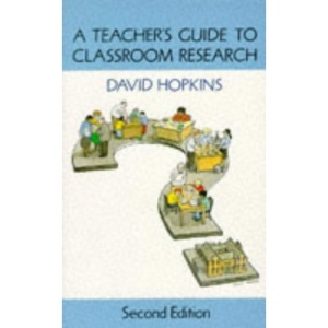 TEACHER'S GUIDE TO CLASSROOM RESE
