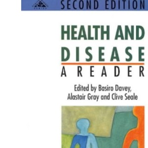 Health and Disease: A Reader (Health & Disease)