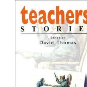 Teachers' Stories