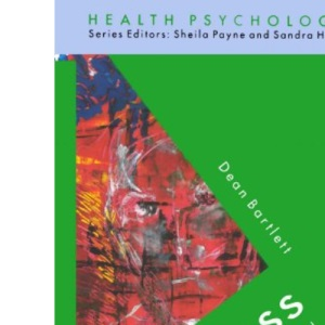 Stress: Perspectives and Processes (Health Psychology)