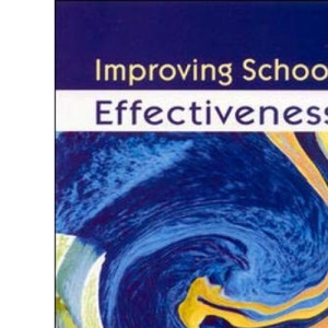 Improving School Effectiveness