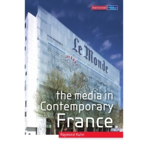 The Media in Contemporary France (National Media)