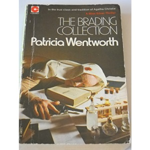 The Brading Collection (Coronet Books)