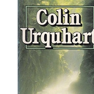 Anything You Ask (Hodder Christian paperbacks)