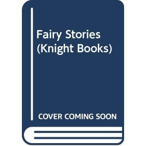 Fairy Stories (Knight Books)