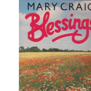 Blessings: An Autobiographical Fragment (Coronet Books)