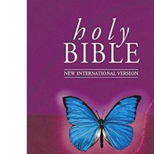 NIV Popular Bible (Bible Niv)