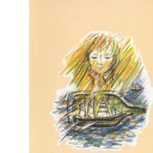 What Rhymes with Secret?: Teaching Children to Write Poetry