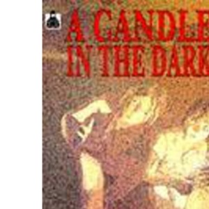 A Candle in the Dark (Knight Books)
