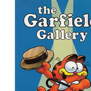 The Garfield Gallery: No. 1