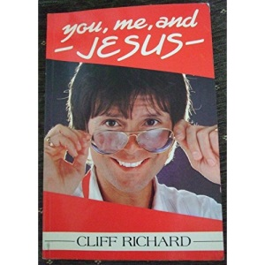 You, Me and Jesus