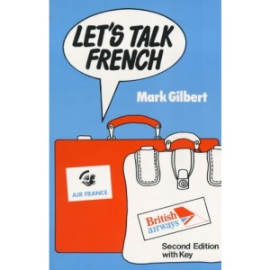 Let's Talk French