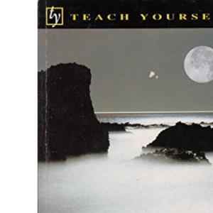 Meditation (Teach Yourself)