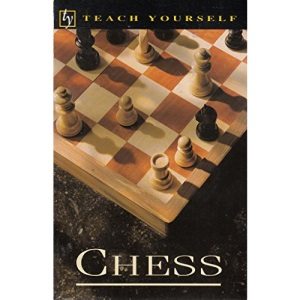 Chess (Teach Yourself)