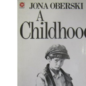 A Childhood (Coronet Books)