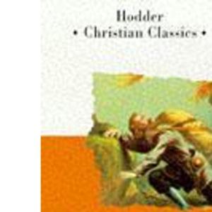 The Pilgrim's Progress (Christian classics)