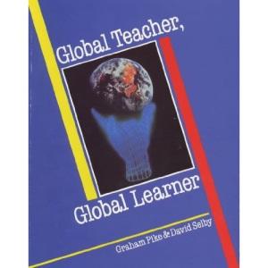 Global Teacher, Global Learner