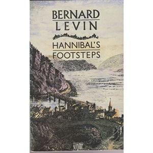 Hannibal's Footsteps