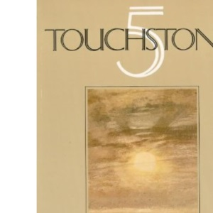 Touchstones: A Teaching Anthology of Poetry: Volume 5