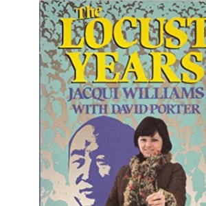 The Locust Years