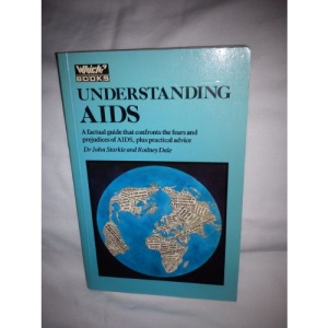 Understanding AIDS (Which? books)