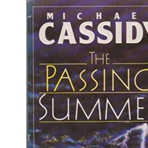 The Passing Summer: South African Pilgrimage in the Politics of Love