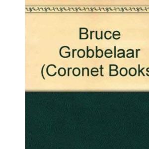 Bruce Grobbelaar (Coronet Books)