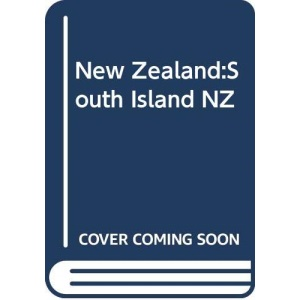New Zealand:South Island NZ